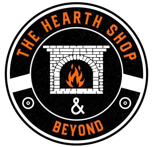 The Hearth Shop & Beyond